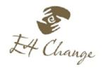 Logo - Adele Newton