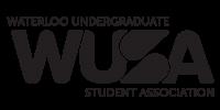Logo - Waterloo Undergraduate Student Association (WUSA)