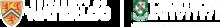 Logo - University of Waterloo and Renison University College