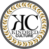Logo - Kindred Culture
