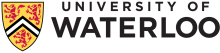 Logo - University of Waterloo HeForShe