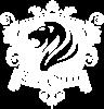 Logo - The Order