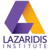 Logo - Lazaridis Institute