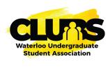 Logo - UW Student Theatre