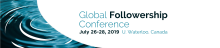 Logo - Followership conference