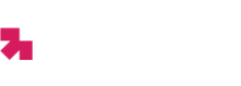 Logo - University of Waterloo HeForShe