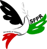 Logo - UW Students For Palestinian Rights