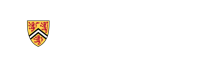 Logo - Department of Electrical and Computer Engineering