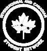 Logo - ICSN