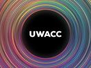 Logo - UW A Cappella Club