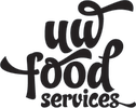 Logo - UW Food Services