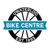 Logo - UW Bike Centre