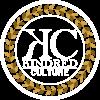 Logo - Kindred Culture