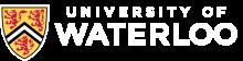 Logo - University of Waterloo