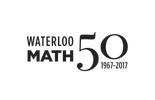 Logo - Faculty of Mathematics