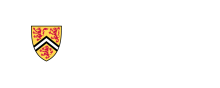 Logo - University of Waterloo New Faculty Planning Committee