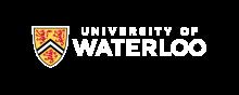 Logo - University of Waterloo New Faculty Planning Committee