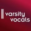 Logo - Varsity Vocals