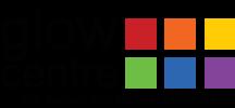 Logo - Glow