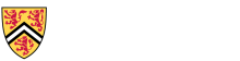 Logo - University of Waterloo