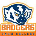 Snow College Athletics