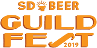 SD Beer Guild Fest