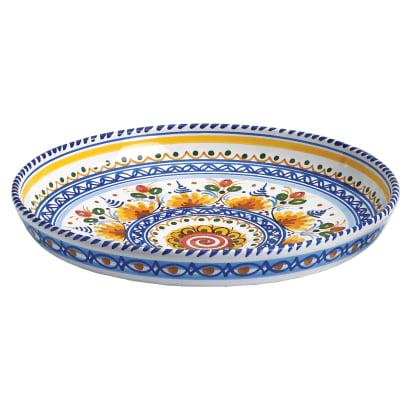 Mixed Salad Platter - 11 Inch