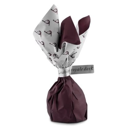 Rabitos Royale Dark Chocolate Fig Bonbons (15 Pieces)