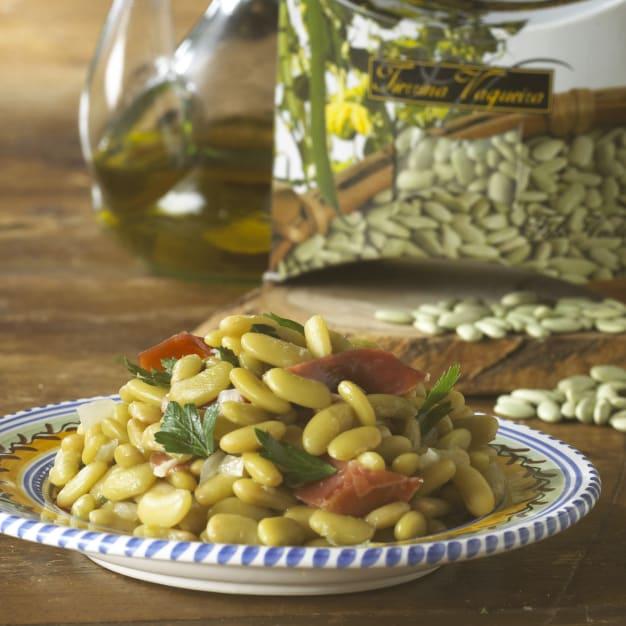 Image for Fabina Verde Beans
