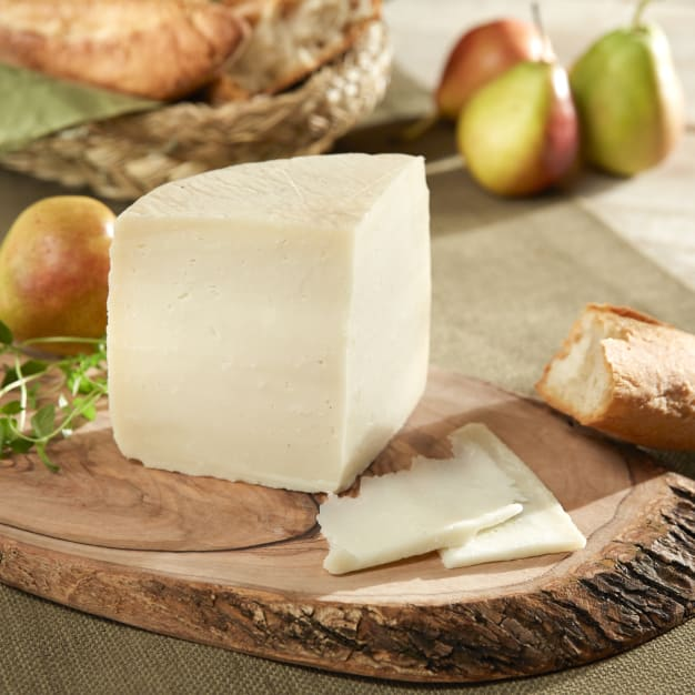 Image for Queso Payoyo Cheese from Andalucía - 14 Ounces