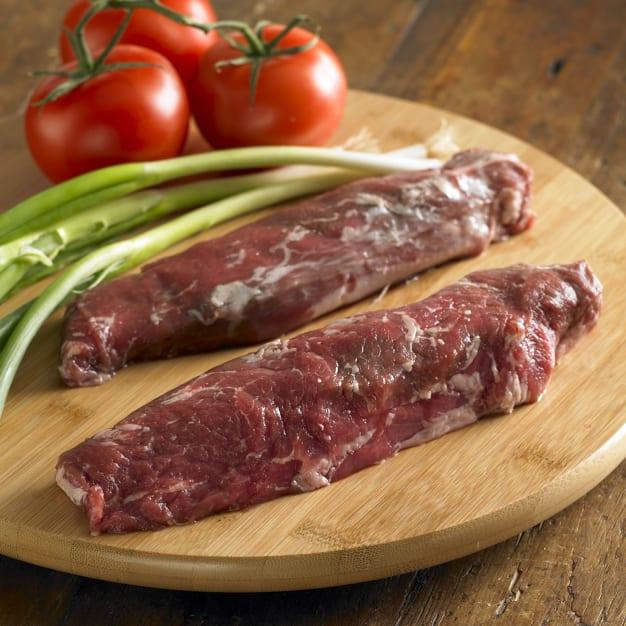 Image for Texas Iberico® Pork Tenderloin from Pasture Raised Pork (1.9-2.4 lbs)