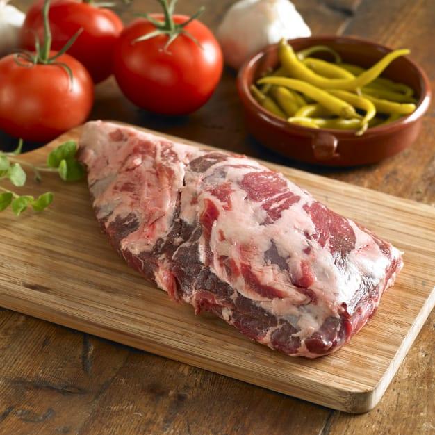 Image for Cinco Jotas Presa Ibérica de Bellota - Pork Shoulder Steak