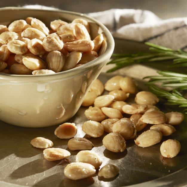 Image for Marcona Almonds with Fresh Rosemary