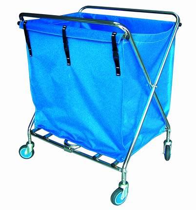 Carro para transporte de lencería MOD-230