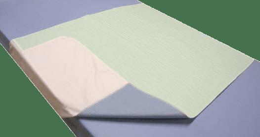 Empapador absorbente reutilizable Saniplus Absor