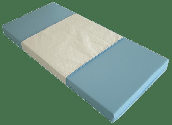 Empapador absorbente Confort Absor 5 capas