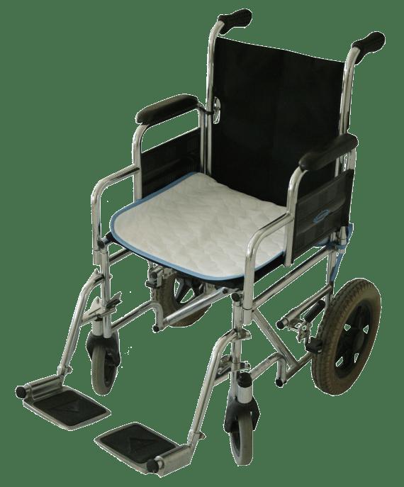 Empapador de silla Suprem Plus Absor