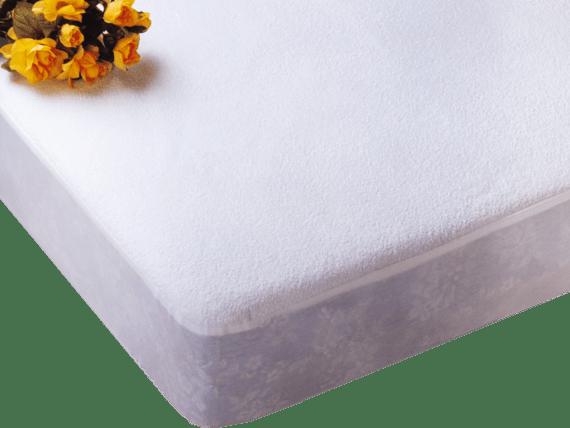 Protector de colchón ECO PU