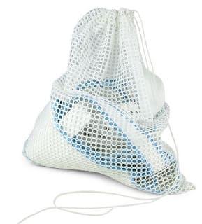 Bolsa de lavado Salvafix