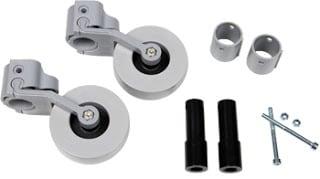 kit de ruedas