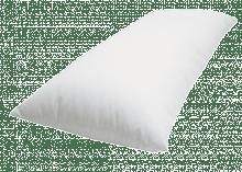 almohadas ignífugas