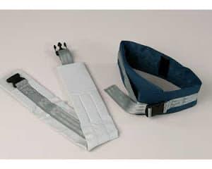 cinturon ropox de seguridad