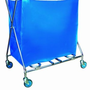 Carro para transporte de lencería MOD-120