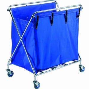 Carro para transporte de lencería MOD-220