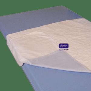 Empapador absorbente Confort Absor PU