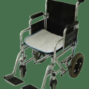 Empapador de silla Confort Plus Absor