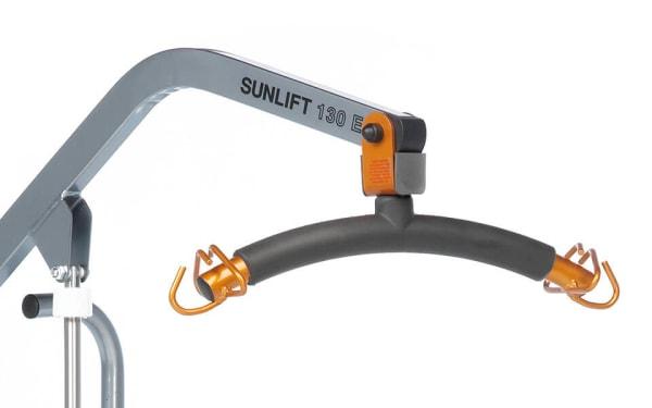 sunlift-mini-detalle