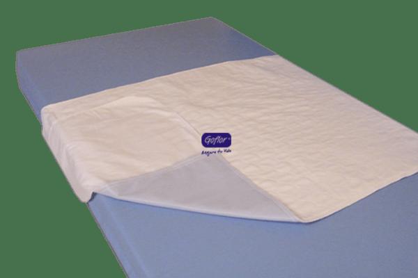 Empapador absorbente reutilizable Bassic Absor