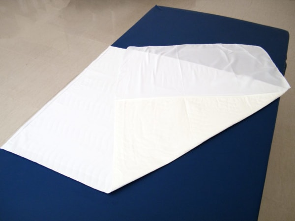 Empapador absorbente Eco Absor