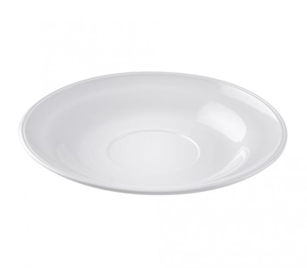 Plato para taza de policarbonato